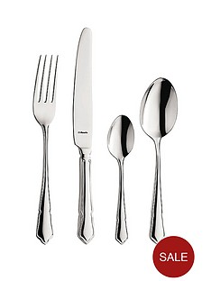 amefa-dubarry-vintage-24-piece-cutlery-set-stainless-steel
