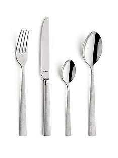 amefa-jewel-finest-1810-premier-edition-24-piece-cutlery-set-stainless-steel