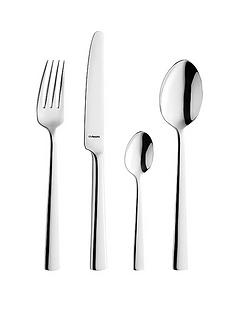amefa-bliss-modern-44-piece-cutlery-set-stainless-steel