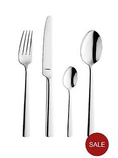 amefa-bliss-modern-44-piece-cutlery-set-stainless-steel