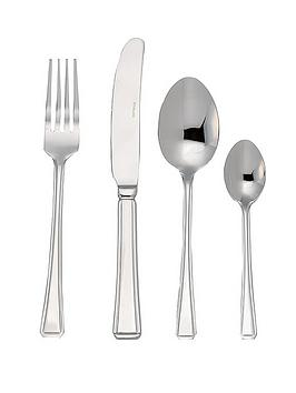 amefa-16-piece-vintage-cutlery-set-harley-buy-1-get-one-free