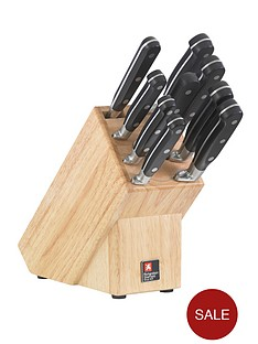 amefa-richardson-sheffield-9-piece-professional-knife-block