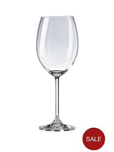 ravenhead-mystique-60cl-red-wine-glasses-set-of-2