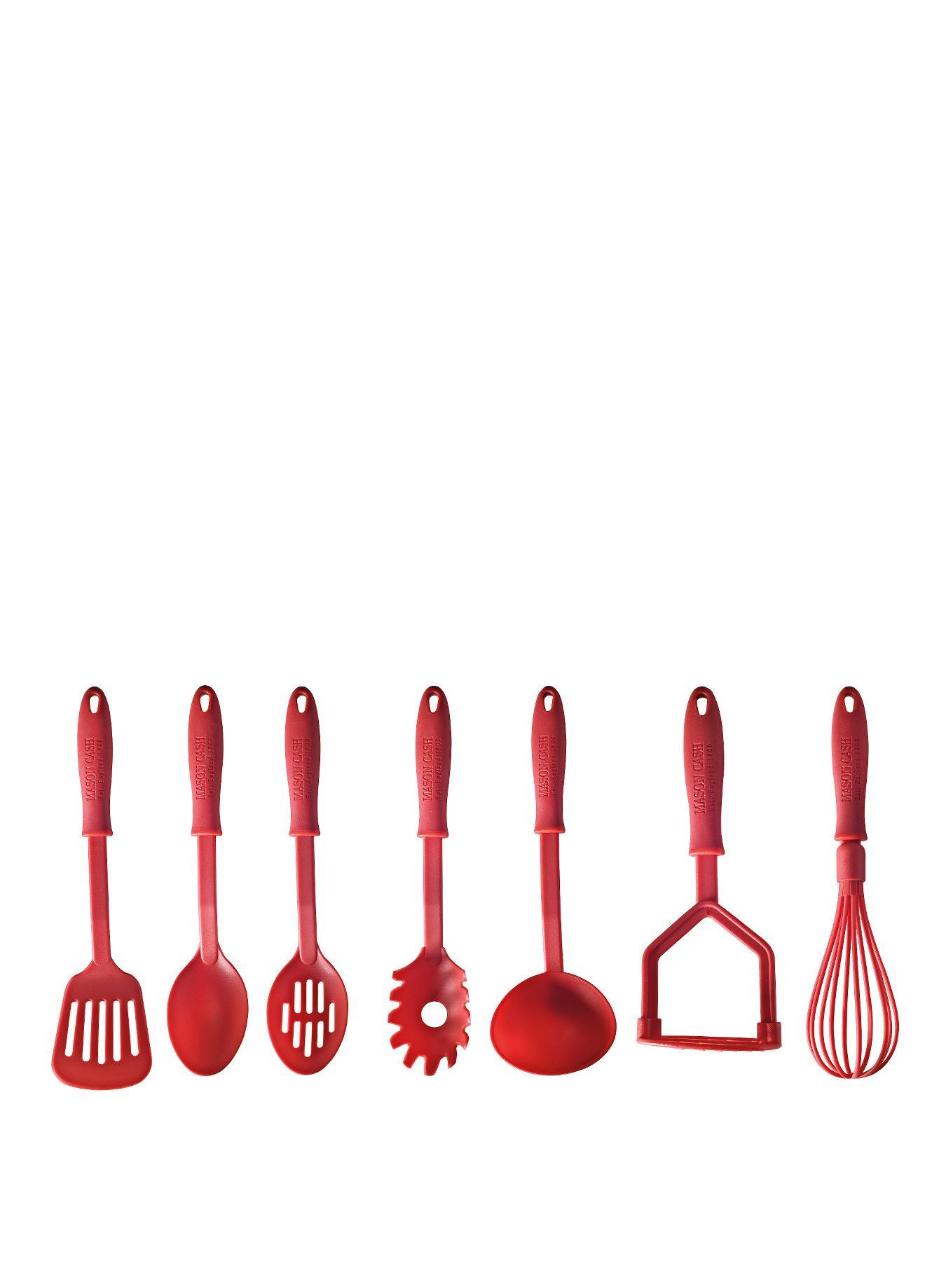 Kitchen Utensils List With Prices 25 Best Ideas About