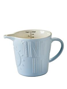 mason-cash-bake-my-day-small-measuring-jug