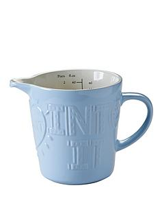 mason-cash-bake-my-day-large-measuring-jug
