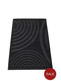 rome-circles-rug