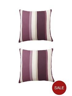 vertical-stripe-printed-cushion-covers-pair