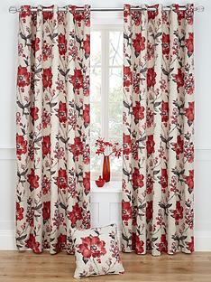 eleanor-eyelet-curtains