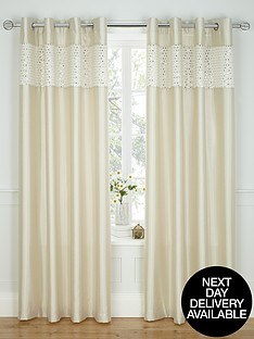 glitz-sequin-eyelet-curtains
