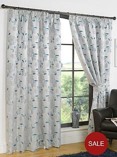 henley-pencil-pleat-curtains