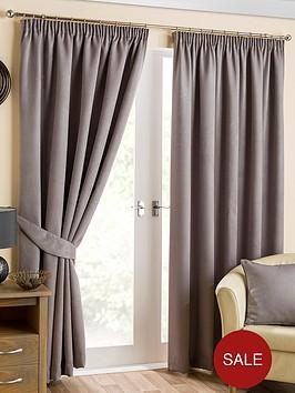 hamilton-mcbride-beaumont-blackout-pencil-pleat-curtains