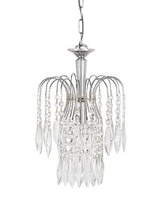 annetta-ceiling-light