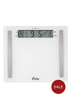 weight-watchers-ultimate-precision-easy-read-glass-scale-white