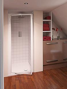 aqualux-aqua-4-pivot-shower-door-clear