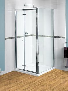 aqualux-shine-bi-fold-shower-door-clear