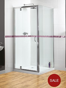 aqualux-shine-pivot-shower-door-clear