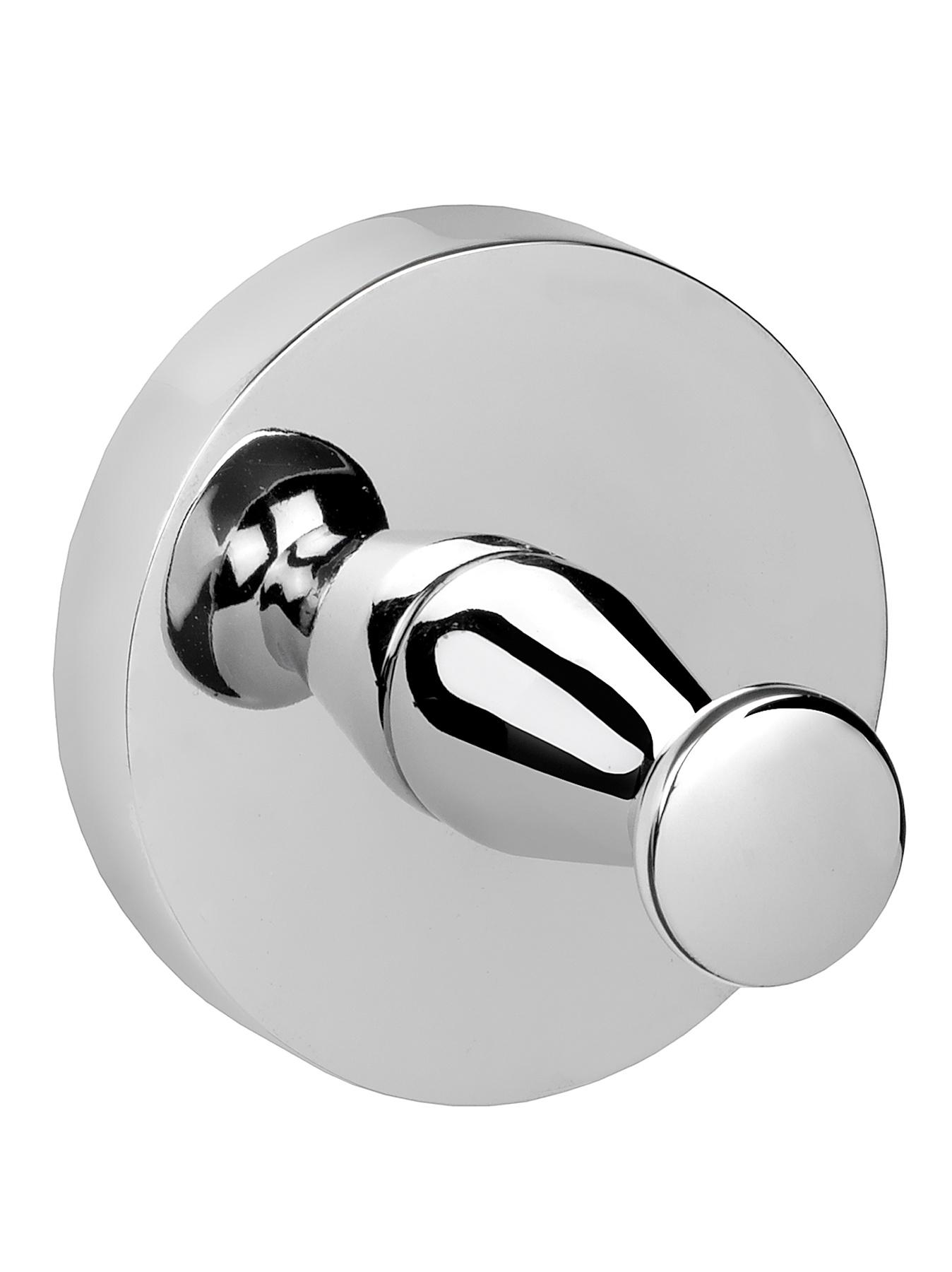 Pendle Robe Hook at Littlewoods