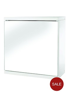 croydex-simplicity-single-door-cabinet