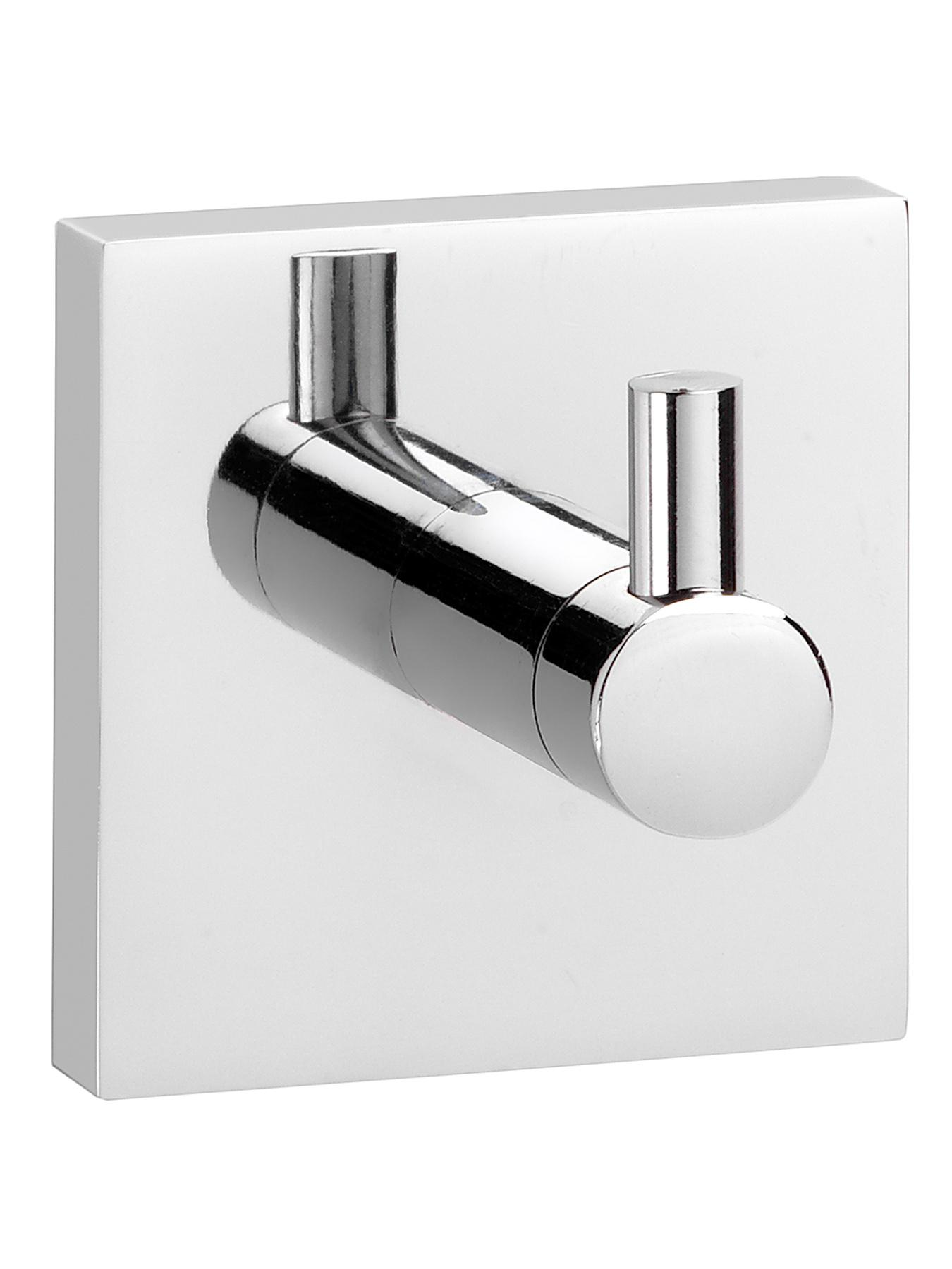 Chester Robe Hook at Littlewoods