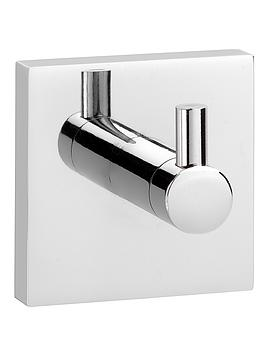 croydex-chester-robe-hook