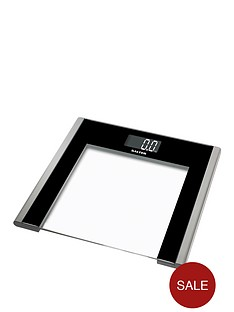 salter-ultra-slim-glass-electronic-scales