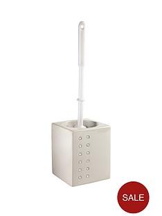 diamante-toilet-brush-holder