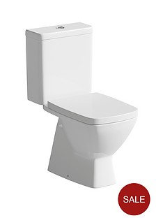 slope-close-coupled-toilet-with-soft-close-seat