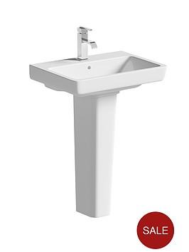 slope-1-tap-hole-basin-and-full-pedestal