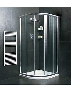 800mm-quadrant-shower-enclosure-package