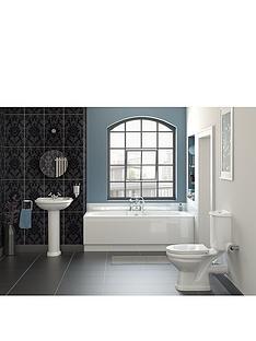 honour-twin-end-bath-suite