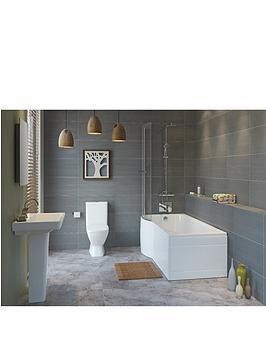 slope-left-hand-showerbath-suite