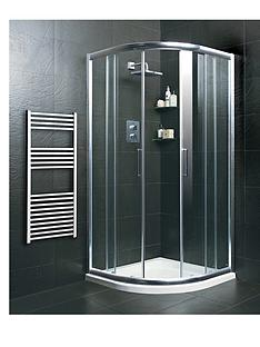 900mm-quadrant-shower-enclosure-package