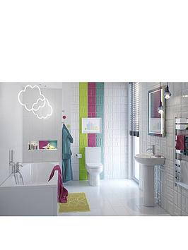 bliss-twin-ended-bath-suite