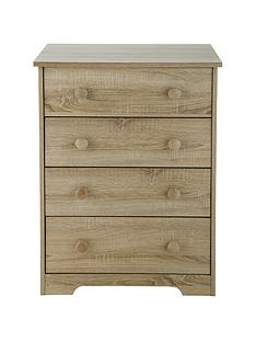 oxford-graduated-chest-of-4-drawers