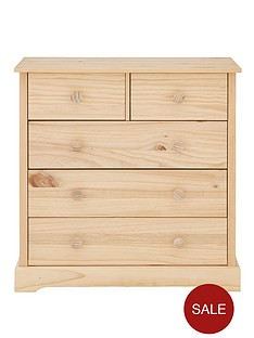 kidspace-baltic-kids-3-2-chest-of-drawers