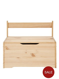 kidspace-baltic-kids-solid-pine-toy-box