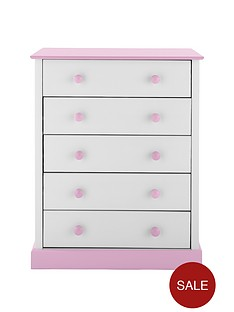 kidspace-jojo-kids-5-drawer-chest