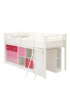 mezzo-mid-sleeper-single-bed-with-desk-and-storage