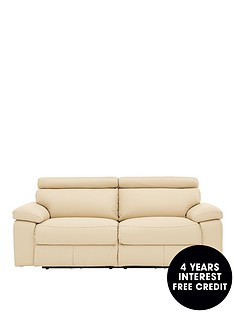 moscow-3-seater-manual-recliner-sofa
