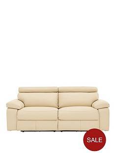moscow-3-seater-power-recliner-sofa
