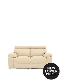 moscow-2-seater-manual-recliner-sofa