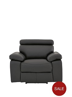 moscow-manual-recliner-armchair