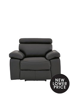 moscow-power-recliner-armchair