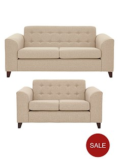 biscay-3-seater-2-seater-fabric-sofa-set-buy-and-save