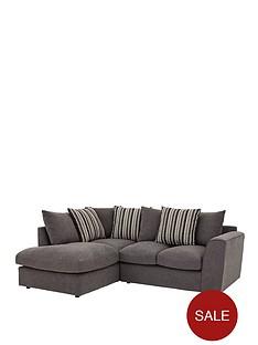 isaac-left-hand-fabric-corner-chaise-sofa