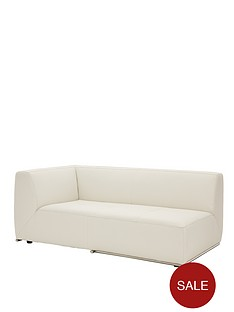boda-modular-right-hand-single-arm-chaise