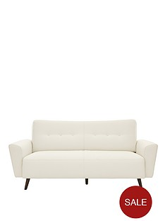 drew-3-seater-faux-leather-sofa