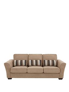 oska-3-seater-fabric-sofa