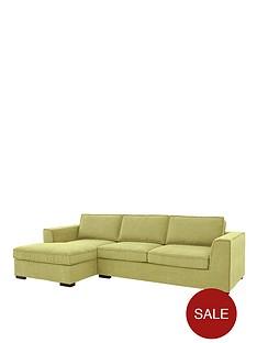 jolie-left-hand-fabric-corner-chaise-sofa
